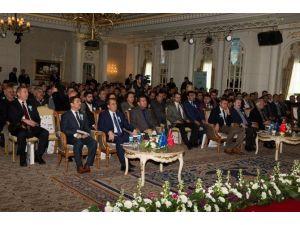 Ipard-ıı Tanıtım Toplantısı
