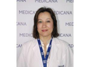 Op. Dr. Ercan, Gebelik Döneminde Anne Sağlığını Tehdit Eden Durumları Anlattı