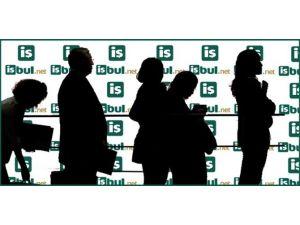 İşbul.net 'İşsizlik Anketi'ni Açıkladı