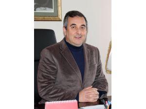 Bandırmaspor'un kuruluşunun 50. yılı