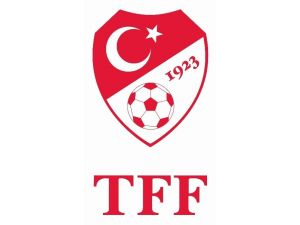Amatör Futbolcuların İkinci Transfer Dönemi Başladı