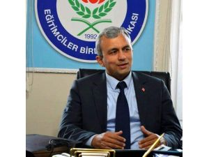 İsmail Yiğit, Mehmet Akif İnan'ı Andı
