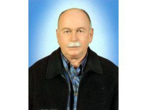 Asansör boşluğuna düşen CHP belediye meclis üyesi hayatını kaybetti