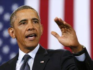 Obama silah satışlarına dair yeni kararları açıkladı