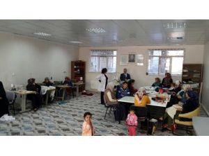 Halk Eğitimi Merkezi Adıyaman'ın En Büyük Eğitim Kurumu