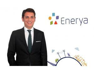 Enerya Genel Müdürü Aslan Uzun: