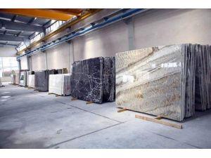 Madencilik Sektörü Katma Değerli İhracat İçin Proje Hazırladı
