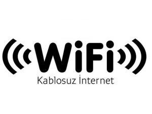 Daha hızlı internet için tarihi adım