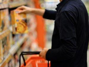 Gıda sektörü 2016'da da büyüme bekliyor