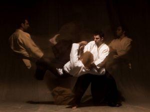 Aikido Eğitmeninden Altın Tavsiyeler