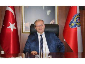 Aydın İl Emniyet Müdürlüğü sosyal medyada açıklama yaptı