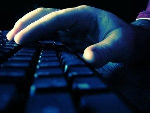 Sosyal medyadan terör propagandası yapan 4 kişi yakalandı