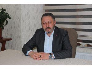 Duman: Mehmet Akif İnan'ı Rahmetle Anıyoruz