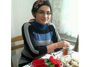 Rize'deki Cinayet Zanlısı Tutuklandı
