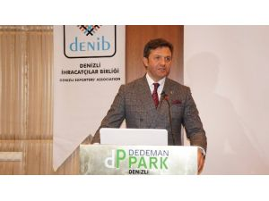 Denib'den 2015 Değerlendirmesi