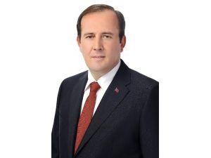Karacan'dan Eskişehirspor Açıklaması