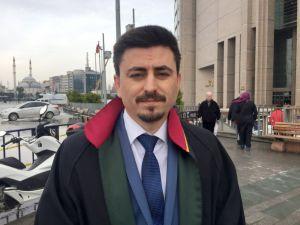 Nurullah Albayrak: Ne iddianamede ne emniyet raporlarında cebir ve şiddet yok