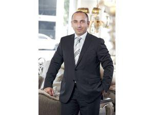 """Mobsad Başkanı Bostan: """"İmob, Sektörün Gerçek Gücünü Temsil Ediyor"""""""