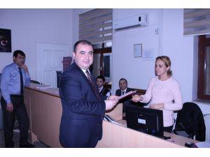 Adana Barosu, Bölge İdare Mahkemesinin kapatılma kararının iptali için dava açtı