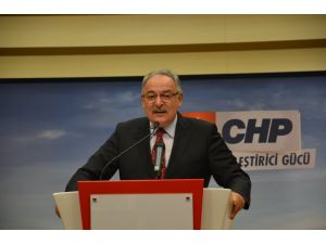 CHP hükümeti uyardı: Türkiye, Suudi Arabistan paraleli bir denge izlememeli