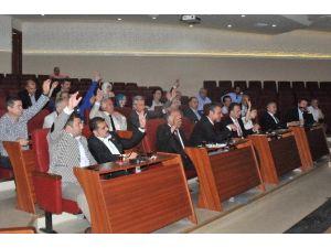 Işık Kilisesi Yalova İmar Planlarına İşlendi