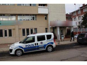 Bolu'da Paralel Yapı Operasyonu