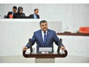 CHP Milletvekili Sındır: Göçmen ölümlerinden ülkeyi yönetenler sorumlu