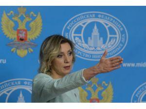 Rusya: Pegasus ve Onur Air mürettebatın vize işlemlerini zamanında yapmadı