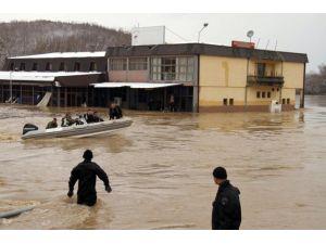 Kosova Sele Teslim Oldu