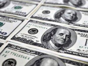 Dolar/TL 3,02'nin üzerini gördü