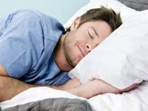 Türkler Birçok Avrupa Ülkesinden Çok Uyuyor