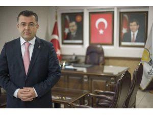 Bayırbucak Türkmenlerine Yardım Çağrısı