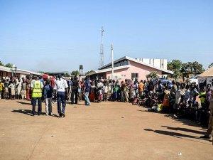 Nijerya'da çiftçilerle çobanlar arasında çatışma: 38 ölü