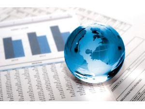 Dünya Bankası: 2016'da Azerbaycan ekonomisi yüzde 0,8 büyüyecek