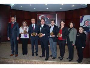 GTO üyelerine 'Özel Pazar' indirimi