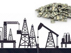 Petrolde fiyat düşüşü 30 dolar sınırına dayand