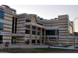 Hazer Dinari Kültür Merkezi