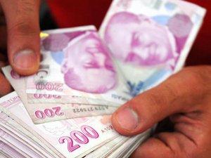 Sur'da vatandaş ve esnafa 3,6 milyon lira yardım yapıldı