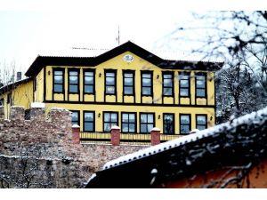 Bursa'ya Yeni Yılda 1 Milyar 198 Milyon Yatırım