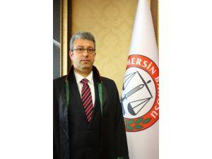 Adana Bölge İdare Mahkemesi'nin Kapatılması