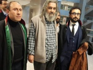 Salih Mirzabeyoğlu Yeniden Yargılanıyor