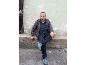 İskenderun'da Bıçaklı Kavga: 1 Ölü, 1 Yaralı