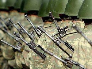 Bedelli askerlik ücretini düşüren tasarı komisyondan geçti