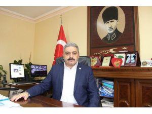 Karaman Kara Hasret