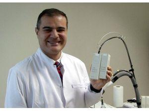 Ankara Üniversitesi'nden Saç Dökülmesine Karşı Nano-teknolojik Çözüm