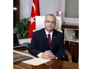 Salihli Belediyesi jeotermal ocak ayı faturasında yüzde 30 indirim yaptı