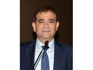 Güney Bölgesi Eczacıları Adana'da Buluşuyor