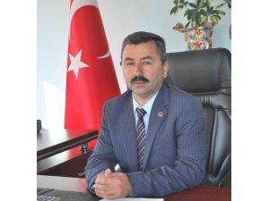 Başkan Erdoğan'ın 10 Ocak Çalışan Gazeteciler Günü Mesajı