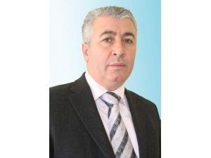 Kapadokya Gazeteciler Cemiyet Başkanı Koca, Çalışan Gazeteciler Gününü Kutladı