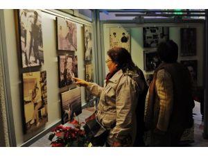 Bodrumlu Esnafların Tarihi Fotoğrafları